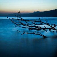 Armenia,Sevan :: Мисак Каладжян