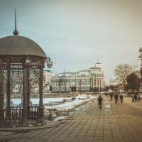 ... :: Виктор Васильев