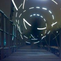 flares :: Арсений Тёмный