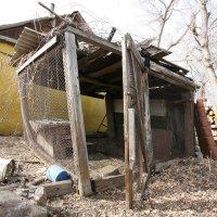 """гос программа - """"Доступное жилье"""" :: Vladimir Filinkov"""