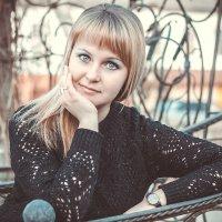 Nadi2 :: Наталья Колесавина