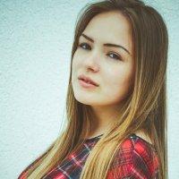 ... :: Кристина Миля
