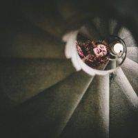 Спираль :: Андрей Родин