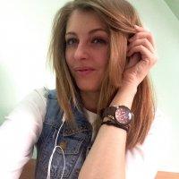 . :: Anna Kalashnikova