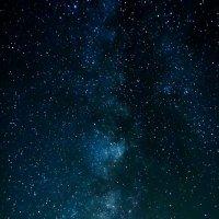 Млечный Путь.. :: Мисак Каладжян