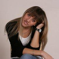 Валерия :: Юлия Войтик
