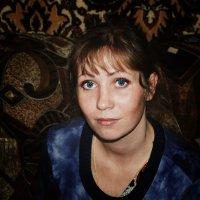... :: Кристина Назарова