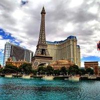 Las Vegas :: Valera Kozlov
