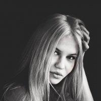 Day And Night :: Виктория Жуменко