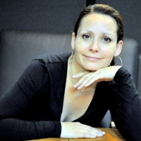 МАРИША :: Saniya Utesheva