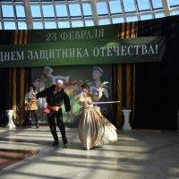 ТГМО :: Вера Кораблёва