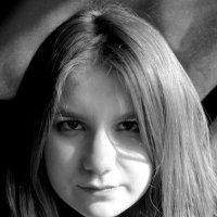 ... :: Veronika Gorina
