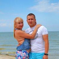 9 :: Андриян Локтионов