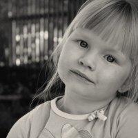 Canon 1000D + ef 18-55mm :: Yana Snigireva