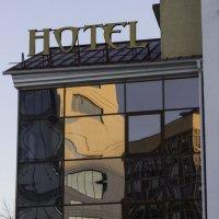 Хотел? :: G Nagaeva