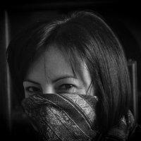 Лилит :: Ashot Turajyan