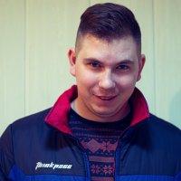 .... :: Роман Мартынов