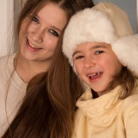 Подружки :: nataliya korchma