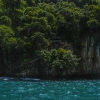Острова Тайланда :: Дмитрий Беляков