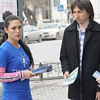 И что мне с этим делать? :: Антон Бояркеев