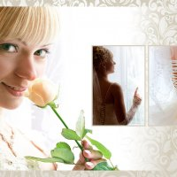 08 :: Tanusha Zyukova