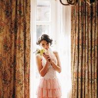 Невеста :: Alena Gorshkova