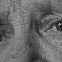 Мамины глаза. :: Виталий Припутень