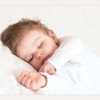 Сладких снов, малыш! :: Наталья Калашникова
