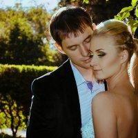 wed :: anna sivolodskaya
