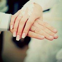 Свадьба Дмитрия и Натальи :: Almira Medvedeva