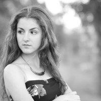 ..... :: Алена Назарова
