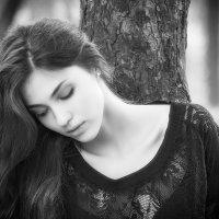 фотограф Диана Асиялова :: Абу Асиялов