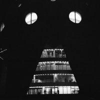 <Башня :: aleksandr Крылов