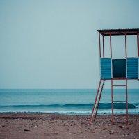 Морские звуки :: Вира Вира