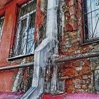 Такая разная весна.... :: Светлана Игнатьева