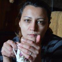 моя женушка.................. :: Karen Torosyan