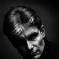 Вспоминая Данте...3 :: Андрей Войцехов