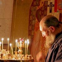 вербное воскресенье.. :: Надежда Шемякина