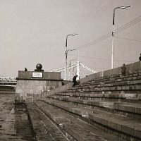 крымский мост :: aleksandr Крылов