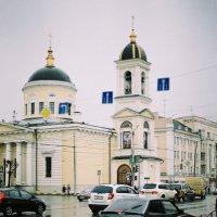 2 :: Александр Пиекалнитс