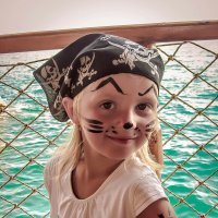 Котик!...) :: Александр Рамус