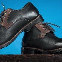 обувь :: Владимир Сплендер