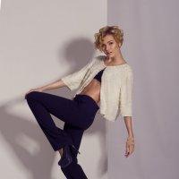 fashion factory :: Наталья