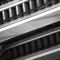 Простые линии :: Solid Photo