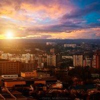 Пенза :: Pavel Miroshin