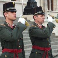 Будапешт :: Fidel Nekastro