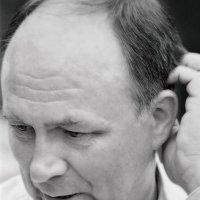 Государственные заботы :: Валерий Талашов