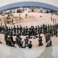 International photography festival-Rishon LeZion Israel :: Shmual Hava Retro