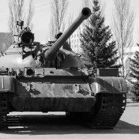 World of tanks :: Артур Рыжаков