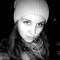 просто я :: Екатерина Петрова